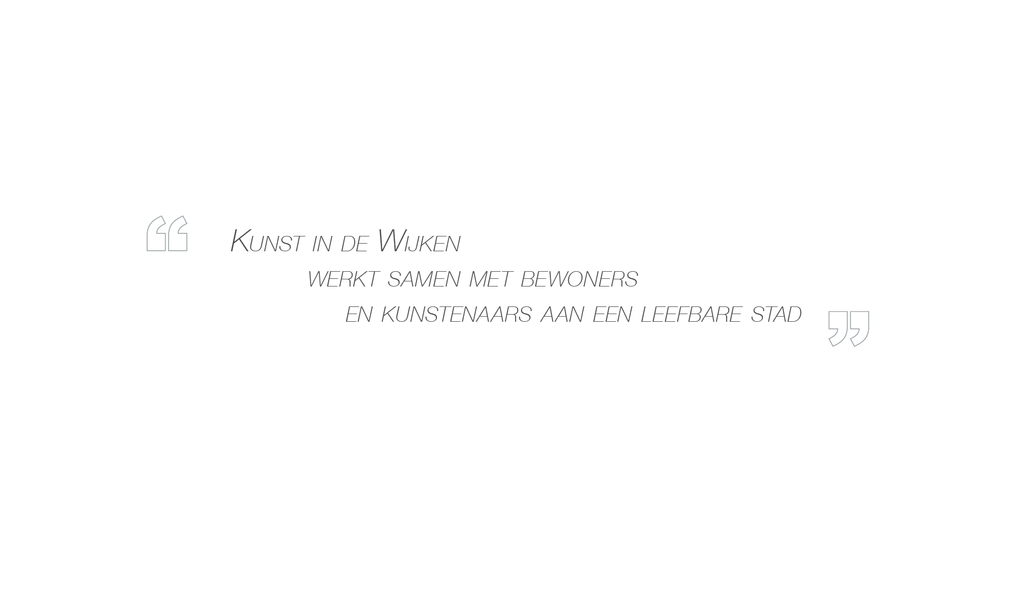 KidW quote-01